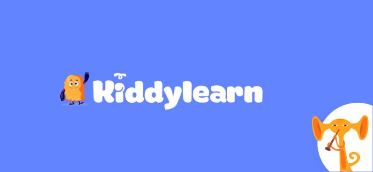 Diseño para introducir a los niños a la lectura y la escritura