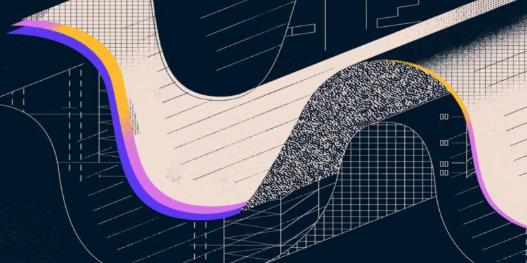 5 artículos científicos que todo diseñador debe leer