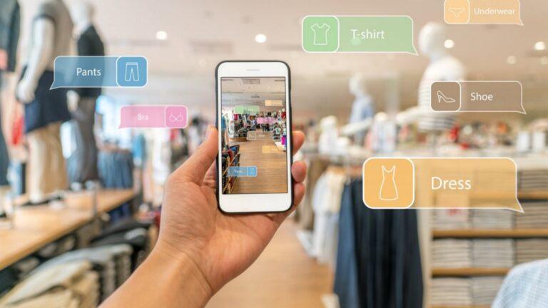 El futuro de las compras (online).  Tú y yo hemos realizado muchas compras en Internet