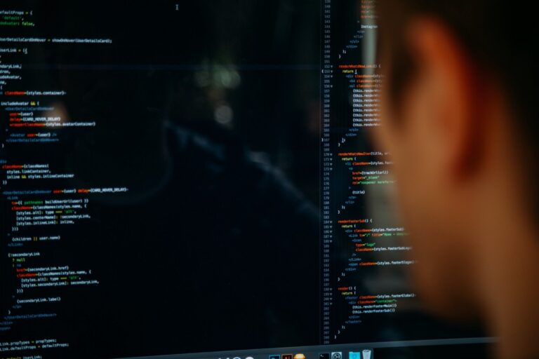 Encontrar un cofundador técnico.  Las habilidades de programación no son tan importantes como