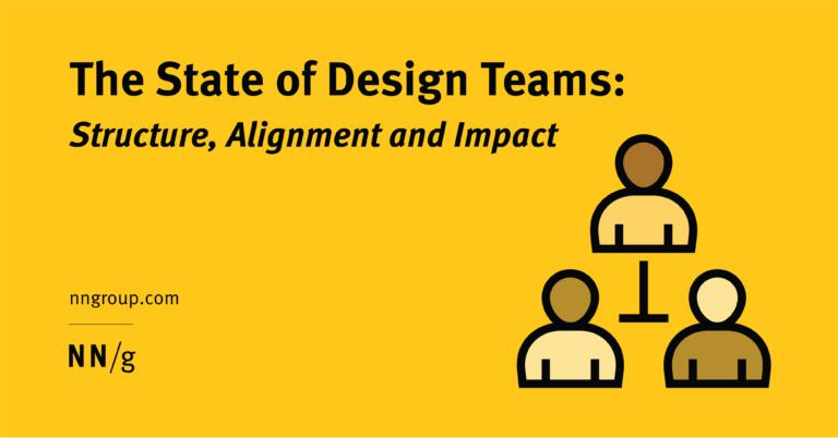 Estructura típica y alineación del equipo del proyecto