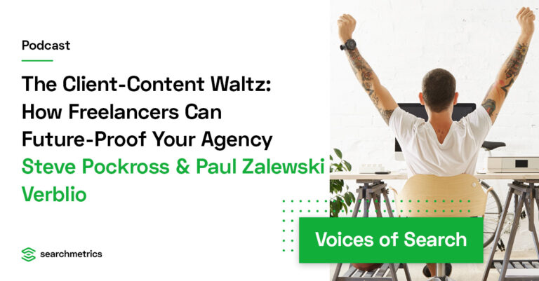 Vals de contenido para clientes: cómo los autónomos pueden preparar su agencia para el futuro
