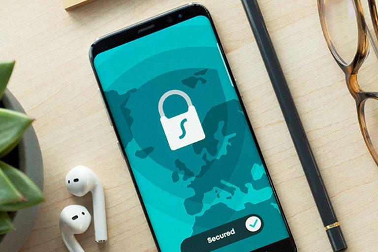 Cómo diseñar teniendo en cuenta la privacidad del usuario (consejos y mejores prácticas)