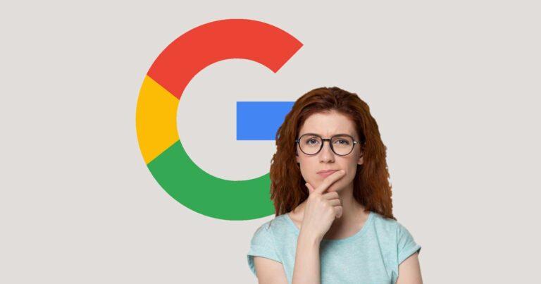 El proveedor de Google Ads presuntamente vinculó la clasificación orgánica al costo del anuncio