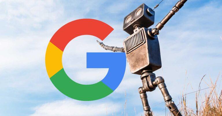 Google envía notificaciones sobre la indexación HTTP/2 por Googlebot