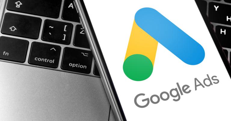 Anuncios de Gmail que absorben en campañas de descubrimiento