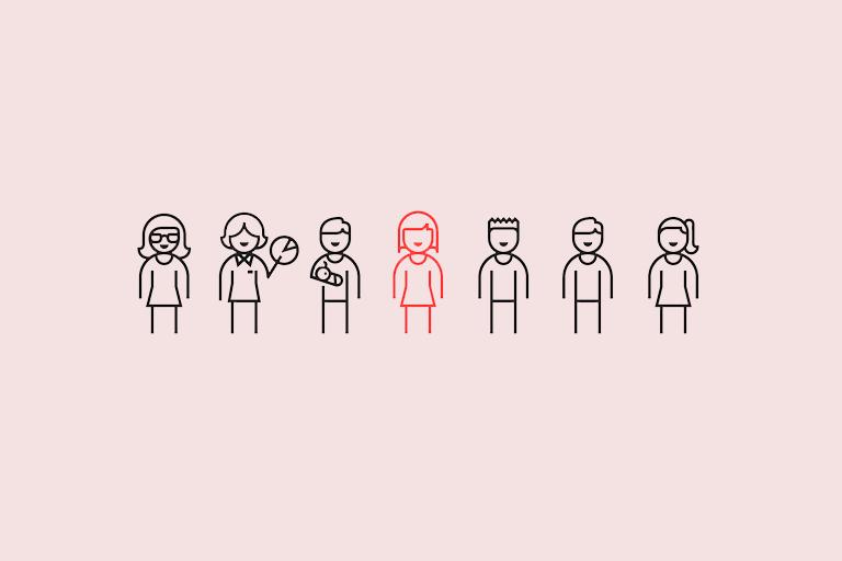 Diseño inclusivo – Aprende detalles de cómo hacerlo