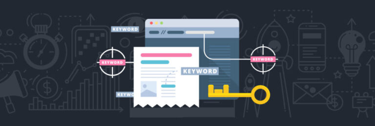 Los 3 mejores servicios de investigación de palabras clave para 2021 (pruebas reales)