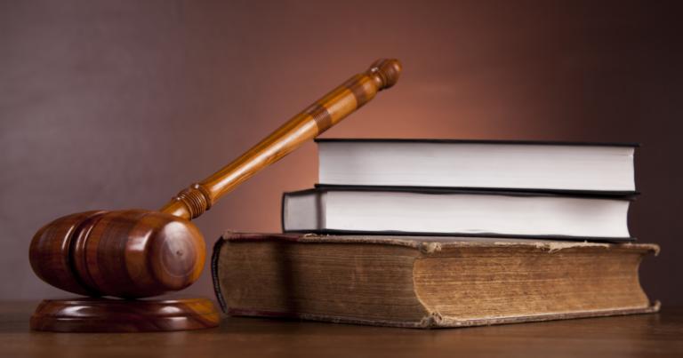 9 tácticas de marketing de bufetes de abogados para el desarrollo empresarial en 2021