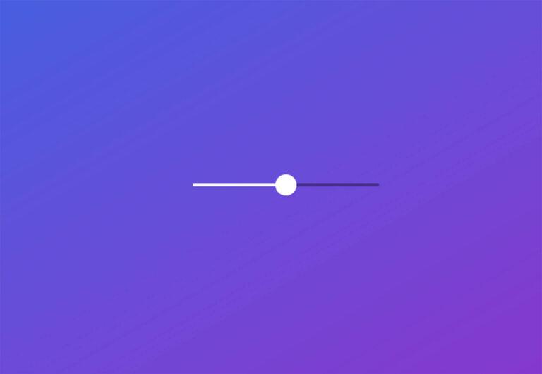 Herramientas geniales para diseñadores – Novedades interesantes