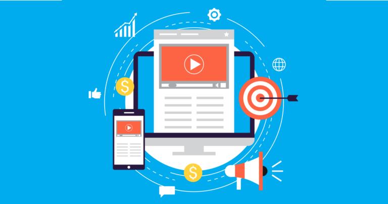 Cómo utilizar los anuncios de YouTube para la compatibilidad con SEM: una guía paso a paso