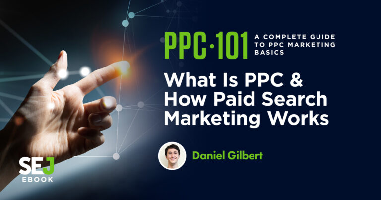 ¿Qué es PPC y cómo funciona el marketing pago?