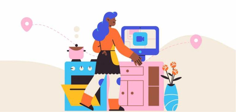 Diseño de servicios: conceptos básicos.  Siempre nos dijeron que básicamente … |  de Onething Design |  Febrero 2021