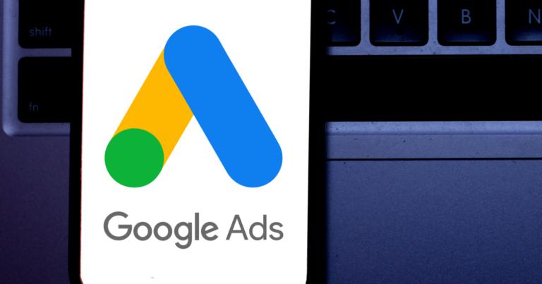 Los anuncios de búsqueda responsivos ahora son los tipos predeterminados para Google Ads