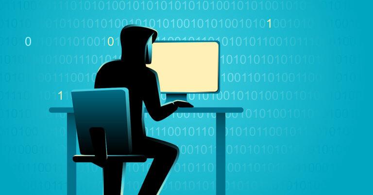 Los errores encontrados en el complemento Ninja Forms, afectan a 1 millón de sitios web