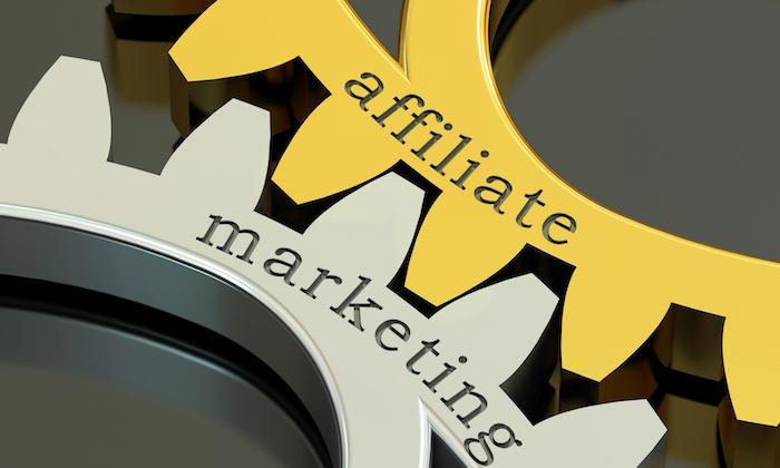 ¿Cómo organizo la gestión de enlaces para el marketing de afiliación?