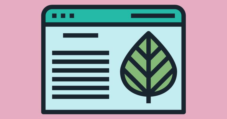 El gran mito del contenido Evergreen