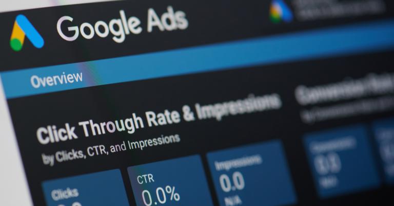 Google Ads Eliminará la Modificación de Concordancia Amplia