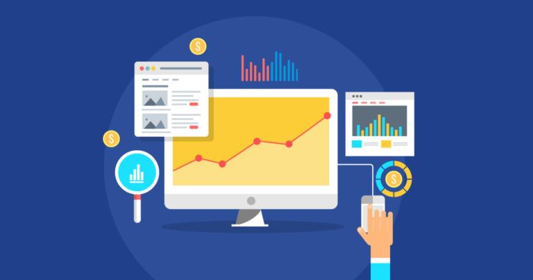 7 Razones por las que más tráfico en el sitio web podría no ser mejor para su negocio