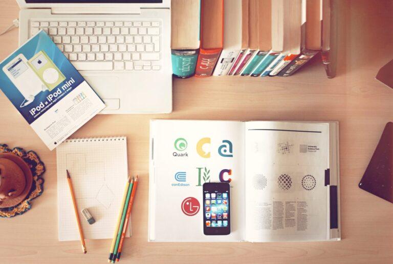 Combine las redes sociales con las campañas de marketing por correo electrónico