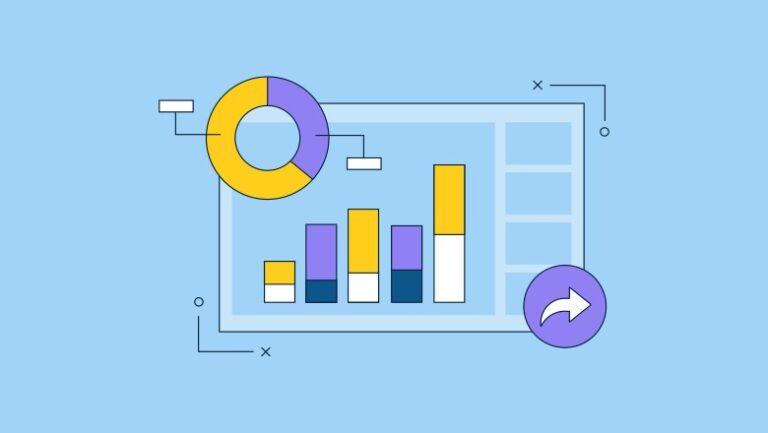 6 formas en que los analistas de redes sociales impulsan el crecimiento empresarial