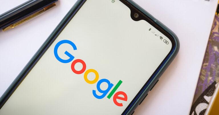 Google no rastreará a los usuarios después de reemplazar las cookies de terceros
