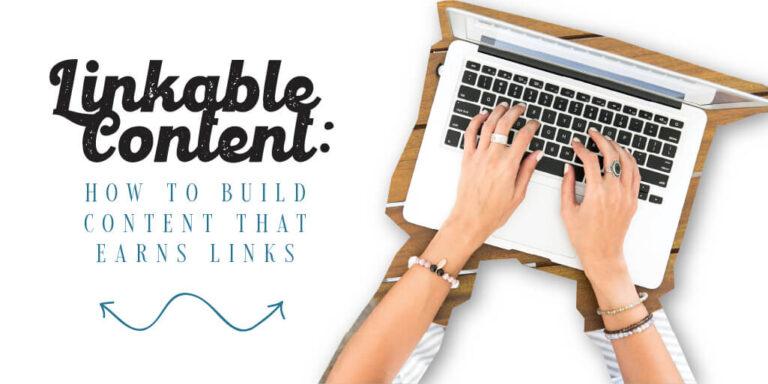 Cómo crear contenido monetizado