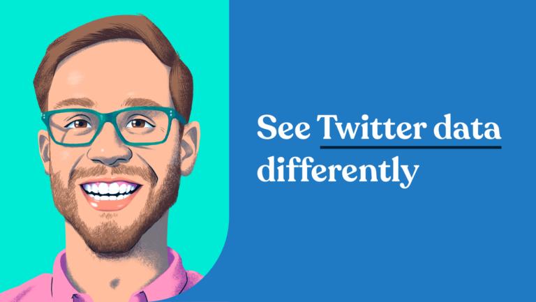 Cómo las redes sociales están impulsando la transformación: preguntas y respuestas con Zach Hofer-Schall de Twitter