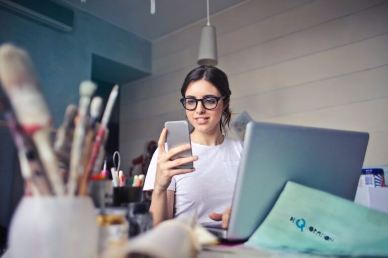 Cómo los minoristas pueden usar el correo electrónico para conectarse con los millennials