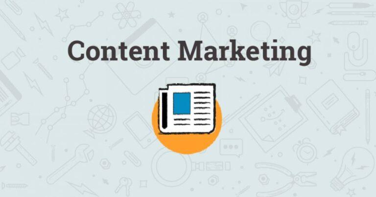 Cómo optimizar las actividades de marketing de contenidos en 2021