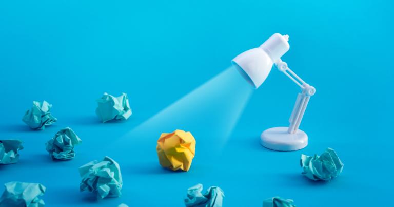 ¿COVID-19 hizo que los anunciantes fueran más creativos?