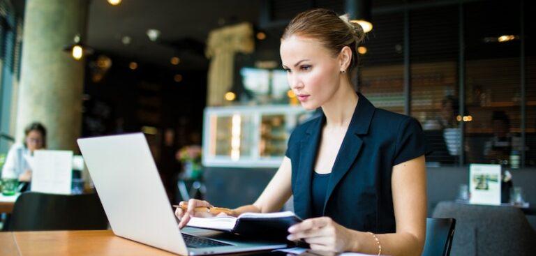7 consejos para crear excelentes títulos de blogs para SEO y lectores