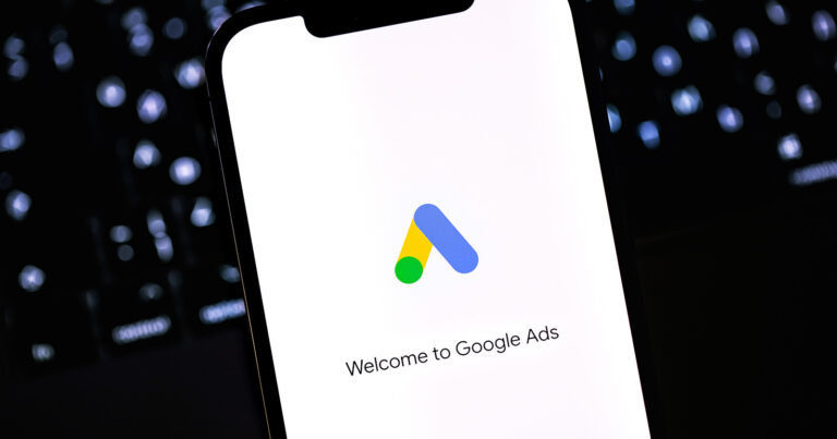 La aplicación Google Ads obtiene nuevas funciones después de 3 meses sin una actualización