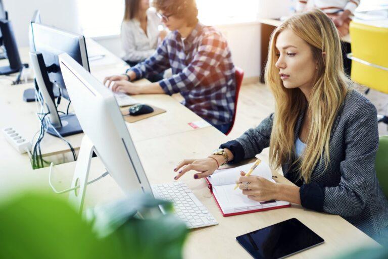 Agencias: cree un excelente marketing por correo electrónico para sus clientes