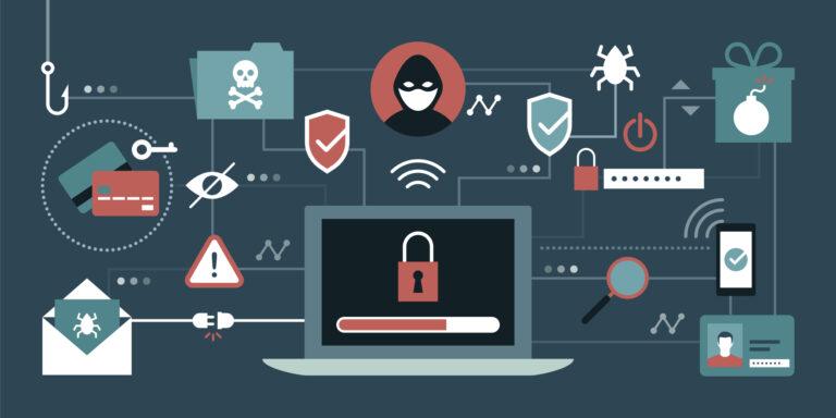 Informe de seguridad de los anuncios de Google: Comportamiento malicioso cada vez más frecuente