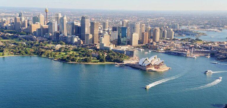¿Cómo encontrar la mejor empresa de SEO en Sydney para su negocio?