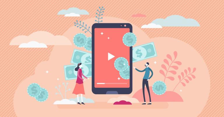 Cómo crear anuncios de video asequibles con YouTube Video Builder