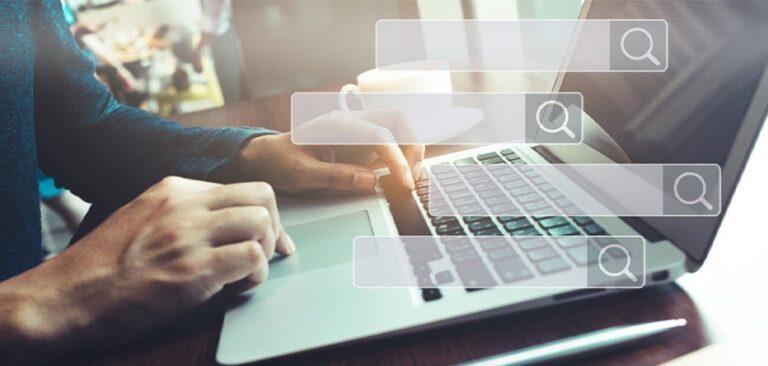 Cómo optimizar el contenido de su marca para SEO y hacer crecer su negocio