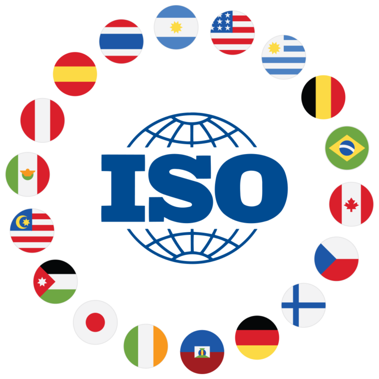 Por qué UX debería seguir interesándose por los estándares internacionales de diseño