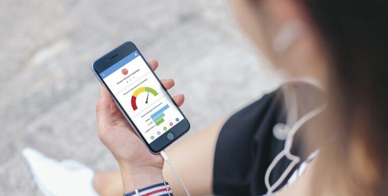 Cómo ahorrar tiempo con la mejor integración de correo electrónico de Salesforce