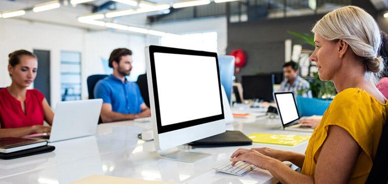 SEO y SEM en marketing digital: ventajas de cada canal