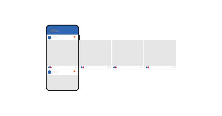 Cómo utilizar la biblioteca de anuncios de Facebook para la investigación de la competencia