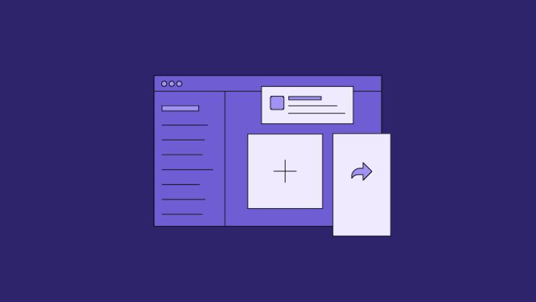 Cómo usar Slack para mantener a tu equipo remoto involucrado