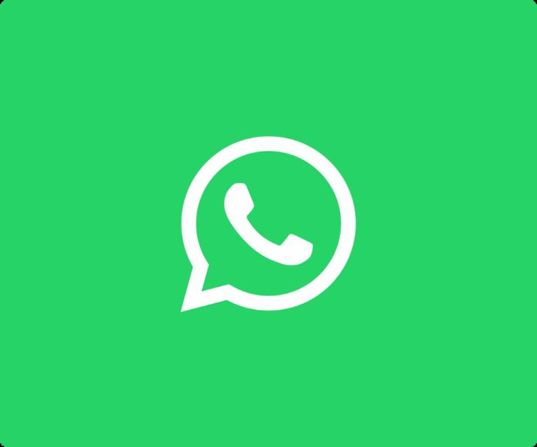 3 diseños que hacen de WhatsApp el mejor mensajero