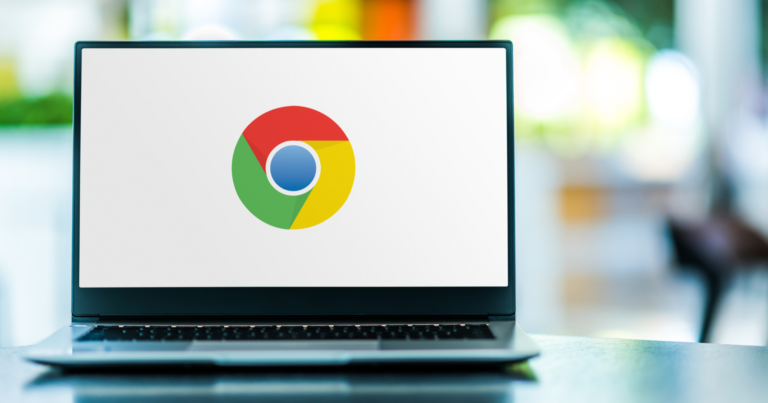 Las 13 mejores extensiones de Chrome para marketing digital y SEO