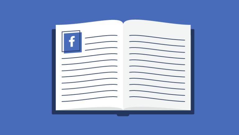 La guía completa para usar las historias de Facebook para empresas