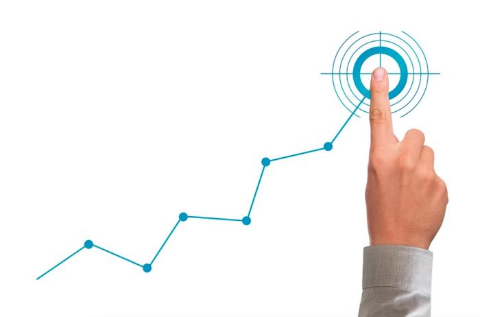 Las 8 métricas de conversión más importantes para realizar un seguimiento