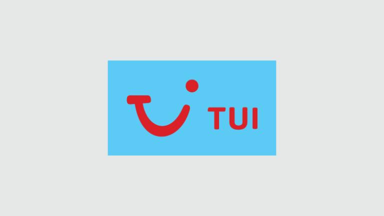 Por qué Sprout Social es solo un boleto para TUI UK