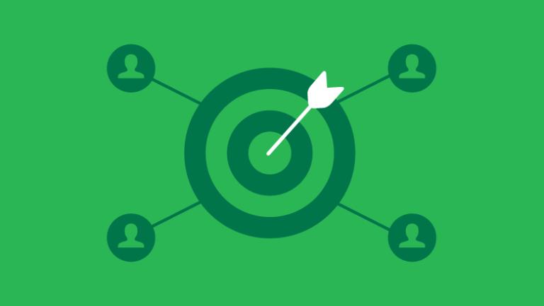 Cómo definir a su público objetivo en las redes sociales