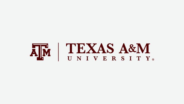 Cómo usa Texas A&M Sprout Social para construir comunidades y contenido accesible